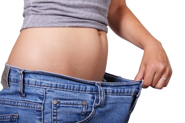 How to Increase digestion naturally